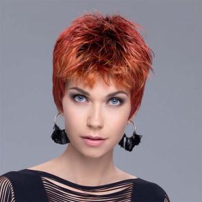 Perruque Snap - Changes - Ellen Wille