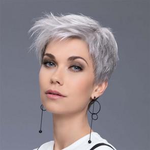 Perruque Step - Changes - Ellen Wille - Classe I