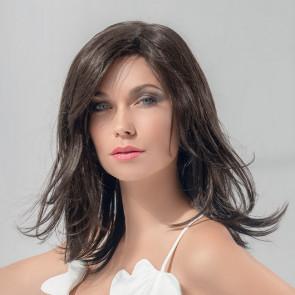 Perruque longue 100% fait main Affair - Hair Society - Classe II