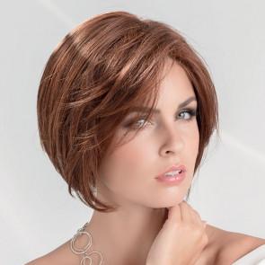 Perruque Devine 100% fait main - Hair Society - Classe II