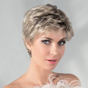 Perruque courte femme 100% fait main Gala - Hair Society - Classe II