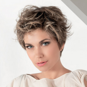 Perruque femme Posh Deluxe - Hair Society - Classe II