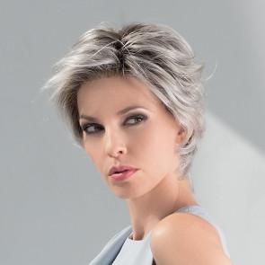 Perruque Satin 100% fait main - Hair Society - Classe II