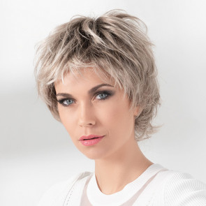 Perruque monofilament Vanity - Hair Society - Classe II