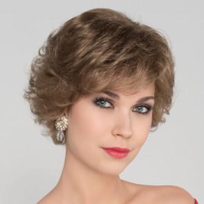 Perruque Aurora Comfort - Ellen Wille - Classe II