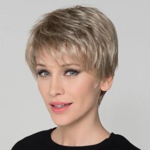 Perruque femme Carol Mono - Ellen wille  - Classe II