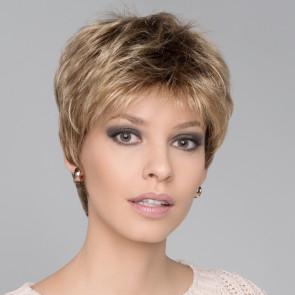 Perruque monofilament femme Fair Mono - Ellen Wille - Classe II