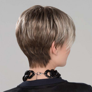 Perruque - Fenja - Hair Power - Ellen Wille - Classe I