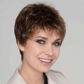 Perruque Flex - Ellen Wille