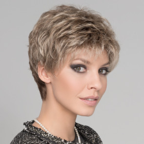 Perruque - Foxy - Petite Taille - Hair Power -  Ellen Wille - Classe I