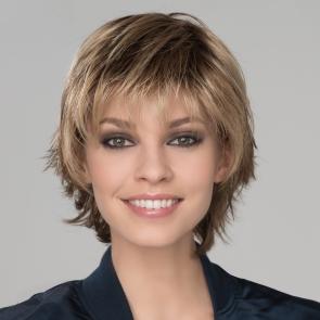 Perruque Gemma Mono - Ellen Wille