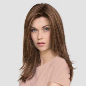 Perruque Glamour Mono - Ellen Wille – Classe I