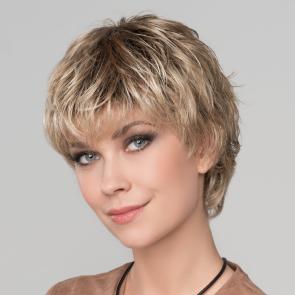 Perruque Keira - Ellen Wille