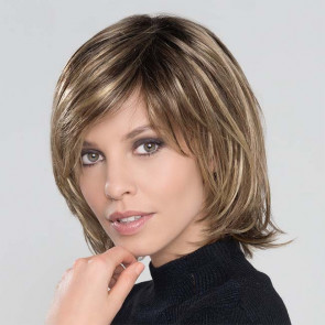 Perruque Limit - Hair Power - Classe I