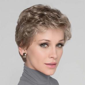 Perruque Lucia  - Ellen Wille