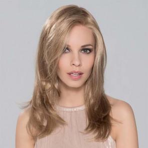 Perruque - Mega Mono - Hair Power - Ellen Wille - Classe II