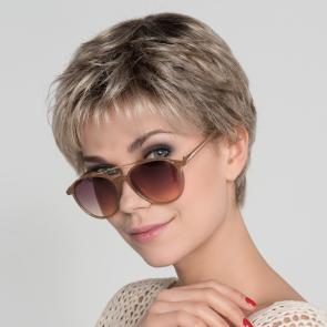Perruque cancer Mia Mono - Ellen Wille  - Classe II
