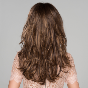 Perruque Pretty - Hair Power - Classe I