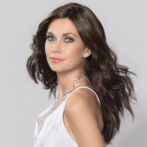 Perruque Xenita en cheveux naturels - Perucci