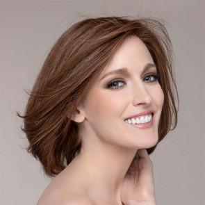 Perruque en cheveux naturels - Delicate plus - Pure Power - Ellen Wille