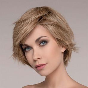 Perruque en cheveux naturels - Flavour - Pure Power - Ellen Wille