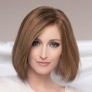Perruque en cheveux naturels - Prestige - Pure Power - Ellen Wille