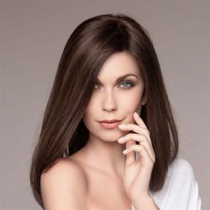 Perruque en cheveux naturels - Spectra Plus - Pure Power - Ellen Wille