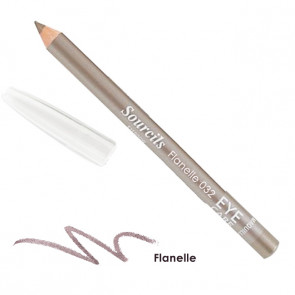 Eye Care - Crayon à sourcils - flanelle