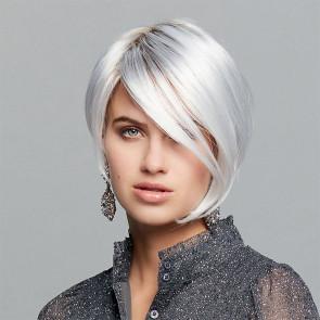 Perruque Fashion Vicky Mono Lace – Gisela Mayer – Classe II