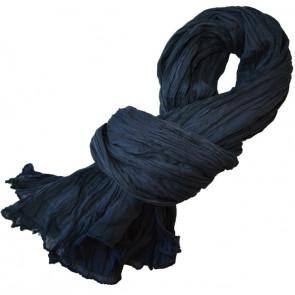 Etole - Bleu Marine - 100% coton