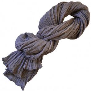 Etole - Taupe - 100% coton