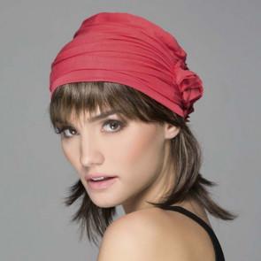 Frange de cheveux Sage - Ellen Wille - LPP 1241651