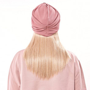 Frange Reverse Hestia - Blond Doré - Les Franjynes - LPP 1296971