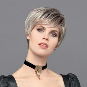 Perruque Giovanna Mono Lace - Gisela Mayer  - Classe II