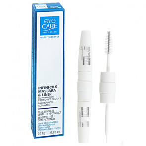 Infini-cils - Eye Care