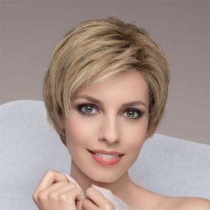Perruque en cheveux naturels - Ivory - Ellen Wille