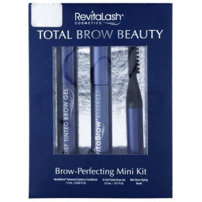 Kit sublimateur de sourcils - Revitalash