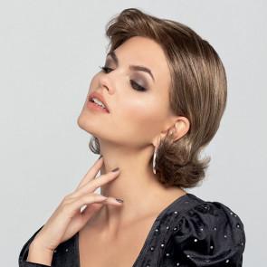 Perruque Lady Mono Lace Deluxe Volume - Gisela Mayer  - Classe II