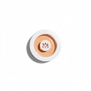 Correcteur de teint - teinte claire - MêMe Cosmetics