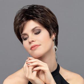 Perruque Lizzy Mono - Gisela Mayer  - Classe II