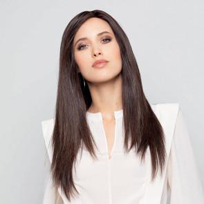 Perruque Malibu HH Lace en cheveux naturels - Gisela Mayer