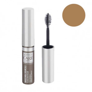 Mascara sourcil sublimateur - Blond - Eye Care