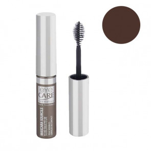 Mascara sourcils sublimateur - Brun - Eye Care