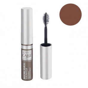 Mascara sourcils sublimateur - Chatain - Eye Care