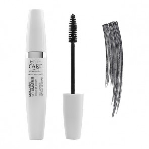Mascara volumateur - Ultra brun - Eye Care
