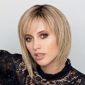 Perruque Nadia HH Lace en cheveux naturels - Gisela Mayer