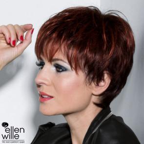 Perruque chimio Stop - Ellen Wille