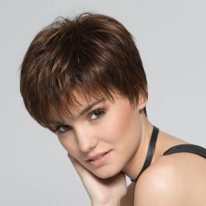 Perruque Scape en cheveux synthétiques - Perucci