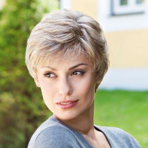 Perruque Graziella Mono Lace II - Gisela Mayer