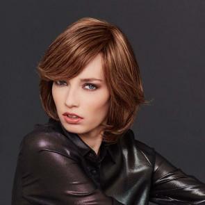 Perruque en cheveux naturels Luxery Lace B - Gisela Mayer